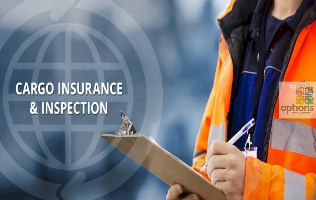 Cách xác định giá trị bảo hiểm của hàng hóa